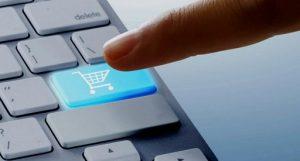 El TC ratifica exención a compras por Internet de hasta 200 dólares