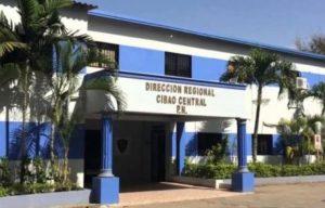 SANTIAGO: Hombre simuló secuestro para solicitar RD$480 mil a familiares