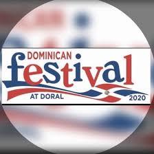 MIAMI: Anuncian primera edición del Dominican Festival At Doral