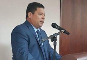 PUERTO RICO: Inician fiestas por el 176 aniversario independencia de RD