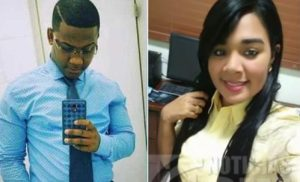 SD: Joven mata su expareja y luego se suicida en María Auxiliadora