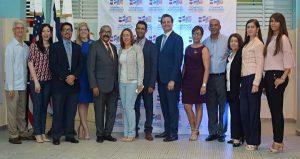Domínico Americano inaugura nuevo recinto en Higüey