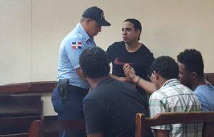 Condenan a 25 años cárcel hombre prostituía venezolanas en R. Dom.