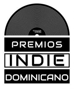 Anuncian la primera edición de Premios Indie Dominicano