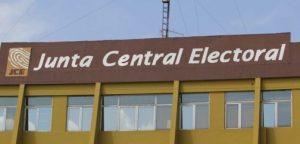 El Senado elige a una comisión que seleccionará a futuros miembros JCE