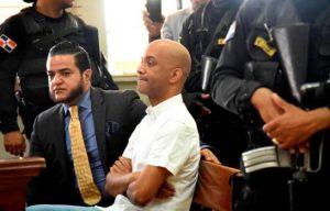 Jueza de Instrucción envía a juicio de fondo al payaso Kanqui