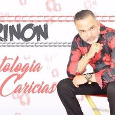 """El Marinon de la Salsa estrena sencillo """"Antología de caricias"""""""