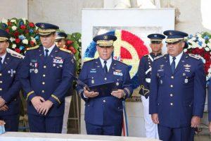 Más de dos mil militarespatrullarán calles para controlar la delincuencia