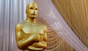 Todo listo en Los Ángeles para la 92 edición de los Premios Oscar 2020
