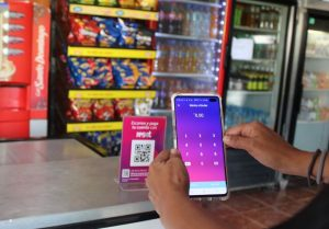 """""""Reset"""", la primera cuenta 100% digital, llega a mercado financiero RD"""