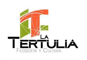 """Tertulia """"Cine, Sociedad y Cultura"""" para evaluar cinematografía en la RD"""