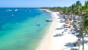 Denuncian supuesta estafa a grupo Colombia viajaría Punta Cana