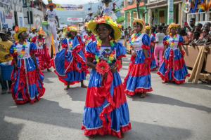 Haití celebrará sus carnavales este domingo pese a boicot de policías