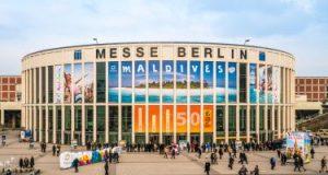 Por coronavirus cancelan Bolsa Internacional de Turismo de Berlín