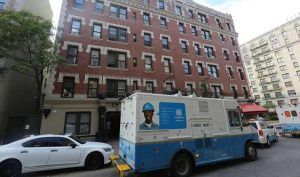 Última semana solicitar apartamento lotería viviendas Alto Manhattan