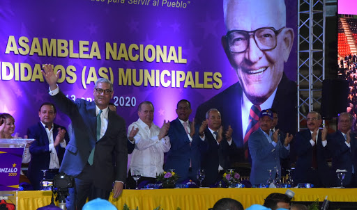 pld-realizara-este-lunes-su-asamblea-nacional-de-dirigentes-y-candidatos