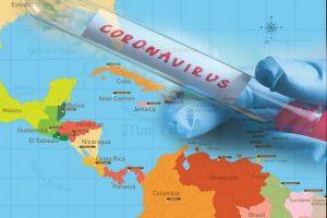 Aplazan congreso religioso en Haití ante expansión de Covid-19