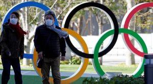COI posterga de manera oficial Juegos Olímpicos de Tokio hasta el 2021
