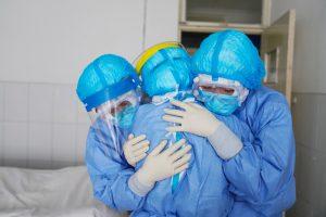 FLORIDA: Dicen mujer que murió por coronavirus había estado en RD