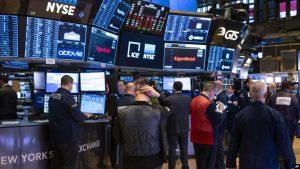 EEUU: Continúa hemorragia en Wall Street; estímulos no alientan la bolsa