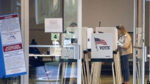 MIAMI: Florida celebra elecciones primarias a pesar del COVID-19