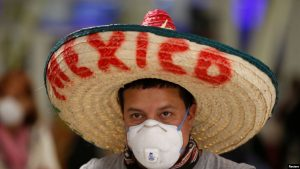 México comienza a repatriar a compatriotas varados por el mundo