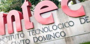 INTEC realizará webinar analizar capacidad del Sistema Salud