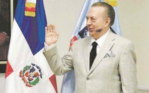 Lazos culturales entre Puerto Rico y Rep. Dominicana rompen fronteras