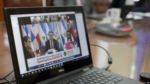 COSTA RICA: Centroamérica y RD destinarán US$1.900 millones para coronavirus