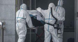 ITALIA: Dominicana 79 años muere de coronavirus; dos hijos infectados
