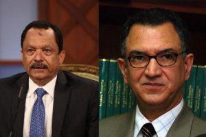 Danilo Medina nombra nuevos embajadores en Suecia y Panama