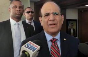 JCE: Elecciones presidenciales no peligran, pese a brote coronavirus