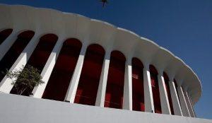 Los Ángeles Clippers adquieren el Forum por US$400 millones