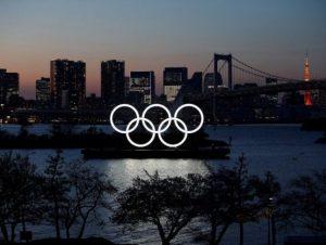 Atletas clasificados mantendrán plaza para JJOO 2021