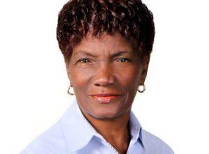 MONTE PLATA: Candidata del PRM encabeza sondeos por la alcaldía
