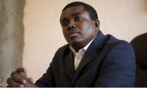 Oposición de Haití rechaza petición de tregua que hizo nuevo Gobierno