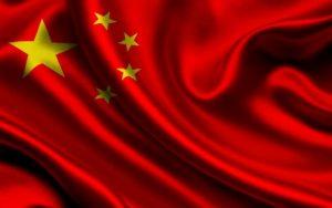 R. Dominicana recibirá donación de China ante emergencia por Covid-19