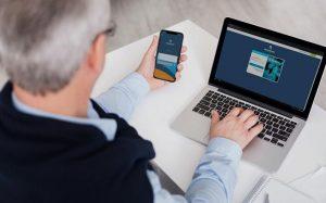 Banreservas exhorta a clientes usar canales digitales para transacciones