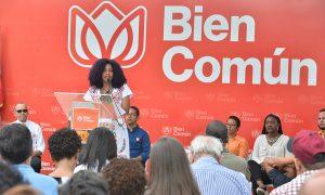 Exigen la renuncia de Núñez Collado del CES y sacar diálogo de PUCMMM