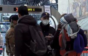 IMPORTANTE: Cómo Corea del Sur y otros países enfrentaron el covid-19