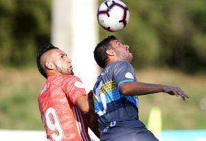 Santo Domingo sede finales del Campeonato Caribeño de Clubes 2020