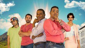 NICARAGUA: Muestran cine de la RD en cinemateca de Managua