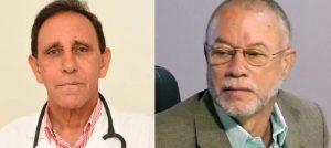 Pacientes dominicanos reaccionan bien con medicamento Tocilizumab