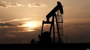 Desde Asia hasta EEUU caen precios del combustible por pandemia