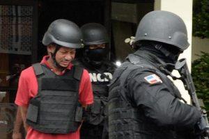 "LA ROMANA: Prisión preventiva a ""Darío Gasolina"" por asesinato"