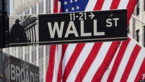 Acciones abren al alza en Wall Street al final de una semana de bajas