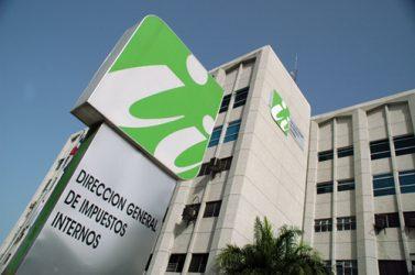 DGII exonera del pago de anticipos de impuesto sobre la renta del mes julio