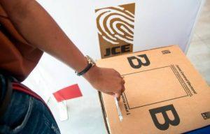 Más de 20 países aprueban elecciones de R. Dominicana en sus territorios