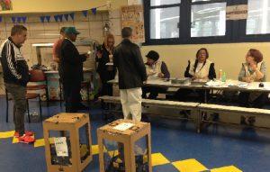Pleno de JCE se reunirá para decidir sobre voto dominicano en el exterior