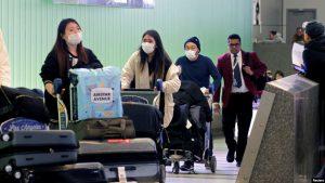 California se declara en estado de emergencia por el coronavirus